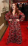 """Alysha Umphress attends the Broadway Opening Night Performance of """"To Kill A Mockingbird"""" on December 13, 2018 at The Shubert Theatre in New York City."""
