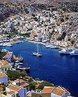 Greece (Symi)