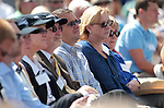 Several hundred people attended the 2012 Lake Tahoe Summit at Edgewood Tahoe in Stateline, Nev., on Monday, Aug. 13, 2012. The event, in its 16th year, brings political leaders from Nevada and California together to address the issues around preserving Lake Tahoe..Photo by Cathleen Allison