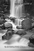 Tom Mackie, LANDSCAPES, LANDSCHAFTEN, PAISAJES, photos,+B&W, EU, Europa, Europe, European, Iceland, Icelandic, Oxararfoss Waterfall, Pingvellir National Park, black & white, black a+nd white, category, colour, descriptive, format, places, portrait, silky, upright, vertical, water, water environment, waterf+all,B&W, EU, Europa, Europe, European, Iceland, Icelandic, Oxararfoss Waterfall, Pingvellir National Park, black & white, bla+ck and white, category, colour, descriptive, format, places, portrait, silky, upright, vertical, water, water environment, wa+,GBTM110086-2,#L#