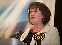 07/05/2010   Copyright  Pic : James Stewart.sct_js014_ochil_south_perthshire_count  .::  SCOTTISH NATIONAL PARTY CANDIDATE, ANNABELLE EWING MAKES HER SPEACH AFTER LOSING THE OCHIL & SOUTH PERTHSHIRE ELECTION   ::  .James Stewart Photography 19 Carronlea Drive, Falkirk. FK2 8DN      Vat Reg No. 607 6932 25.Telephone      : +44 (0)1324 570291 .Mobile              : +44 (0)7721 416997.E-mail  :  jim@jspa.co.uk.If you require further information then contact Jim Stewart on any of the numbers above.........