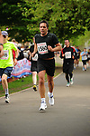 2014-05-11 Marlow5 16 SD