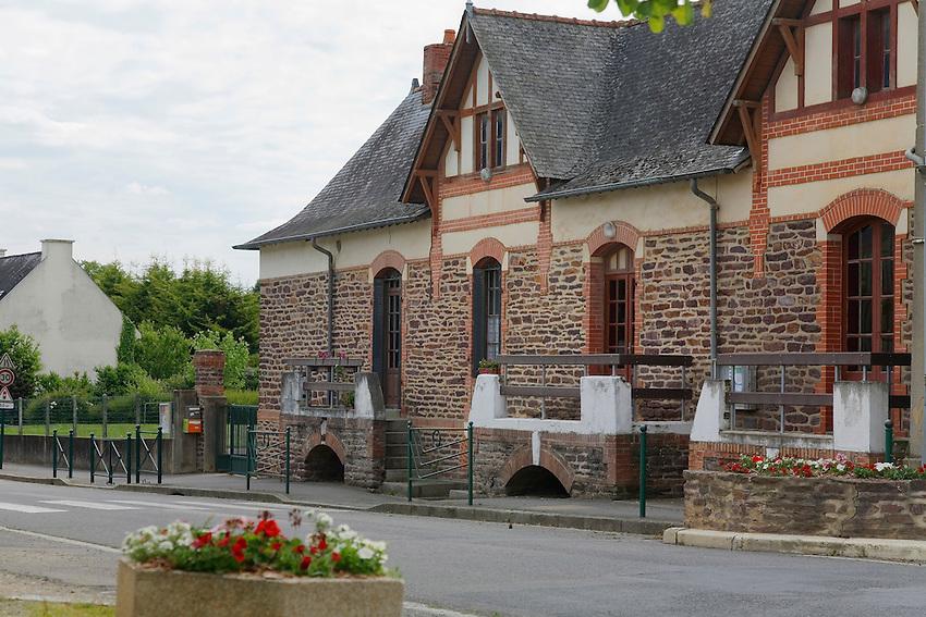 Rennes Metropole