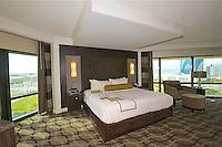 SW- Golden Nugget Hotel interior Suites Spa & Salon, Atlantic City NJ 9 13
