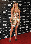 Cat Deeley at The Montblanc & Signature Cultural & Charitable Photo Project held at The Regent Beverly Wilshire Hotel in Beverly Hills, California on September 17,2009                                                                   Copyright 2009 DVS / RockinExposures
