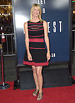 "Laura Dern attends The Premiere Of Universal Pictures' ""Everest"" held at the TCL Chinese Theatre  in Hollywood, California on September 09,2015                                                                               © 2015 Hollywood Press Agency"