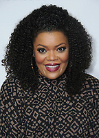 21 May 2017 - Burbank, California - Yvette Nicole Brown. ABC Studios and Freeform International Upfronts held at The Walt Disney Studios Lot in Burbank. Photo Credit: Birdie Thompson/AdMedia