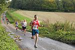 2016-10-02 Basingstoke Half 42 SGo rem