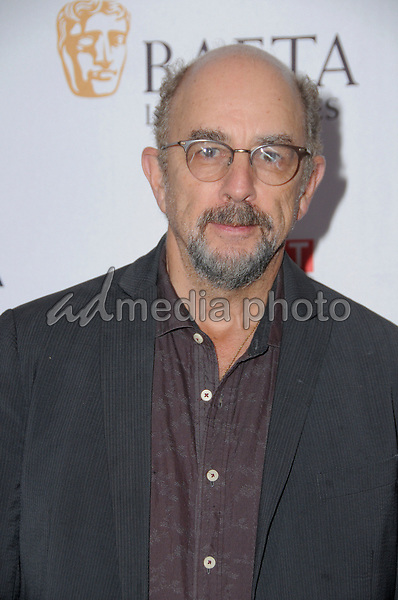 15 September  2017 - Beverly Hills, California - Richard Schiff. 2017 BAFTA Los Angeles BBC America TV Tea Party  held at The Beverly Hilton Hotel in Beverly Hills. Photo Credit: Birdie Thompson/AdMedia