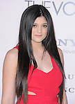 Kylie Jenner at The Screen Gems' World Premiere of The Vow held at The Grauman's Chinese Theatre in Hollywood, California on February 06,2012                                                                               © 2012 Hollywood Press Agency