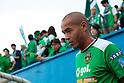 2015 J3 - Y.S.C.C.Yokohama 0-1 SC Sagamihara