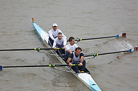Crew: 76   Walton   D 4-<br /> <br /> Veteran Fours Head 2017<br /> <br /> To purchase this photo, or to see pricing information for Prints and Downloads, click the blue 'Add to Cart' button at the top-right of the page.