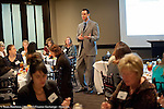 WFE - 2013 Negotiating without Giving Away Margin-