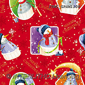 Marcello, GIFT WRAPS, GESCHENKPAPIER, PAPEL DE REGALO, Christmas Santa, Snowman, Weihnachtsmänner, Schneemänner, Papá Noel, muñecos de nieve, paintings+++++,ITMCGPXM1108,#GP#,#X#