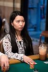 Xiaoqiong Liu