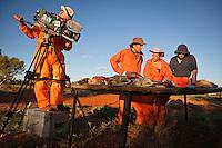 Inside Natures Giants-Kangaroo