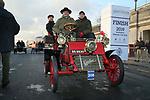 208 VCR208 Cadillac 1903 BS8630 Nigel Parrott