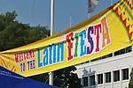 2017_08_20 Tu Selo Latino Festival