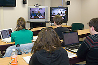 021108_StateMedBoard_teleconference