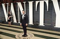 Vanity Fair Oscar