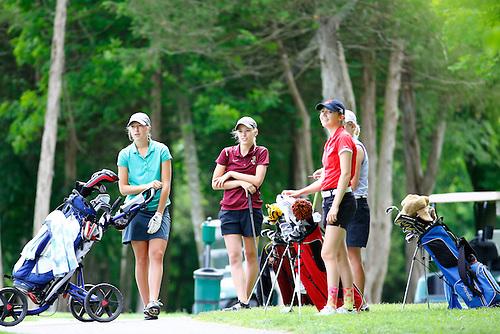 Keller williams amateur golf tour here