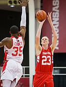 Arkansas Red-White Game 2019