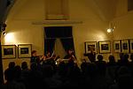 09 04 - Oslo String Quartet - Cento anni Grieg