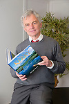 Kerry Landscape Photographer  Michael Diggin launches his new book 'This is Kerry'