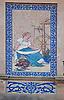 "Can Barceló, Plaza Josep Maria Quadrado, 9, (siglo XX) decorada con cerámicas policromadas de la antigua fábrica mallorquina ""La Roqueta"", firmada por Vicenç Llorenç<br /> <br /> Can Barceló, Plaza Josep Maria Quadrado, 9, (20th century) decorated with tiles of the antique mallorquean fabric ""La Roqueta"", designed by Vicenç Llorenç<br /> <br /> Can Barceló, Plaza Josep Maria Quadrado, 9, (20. Jh.) dekoriert mit Keramikkacheln der alten mallorquinischen Fabrik ""La Roqueta"", gestaltet von Vicenç Llorenç<br /> <br /> 2986 x 1919 px"