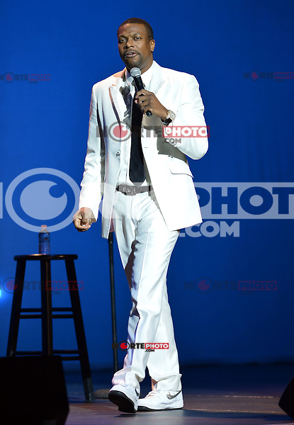 HOLLYWOOD, FL - AUGUST 10: Chris Tucker performs at Hard Rock Live! in the Seminole Hard Rock Hotel & Casino on August 10, 2012 in Hollywood, Florida.  (photo by: MPI10/MediaPunch Inc.) /NortePhoto.com*<br /> <br /> **CREDITO*OBLIGATORIO** <br /> *No*Venta*A*Terceros*<br /> *No*Sale*So*third*<br /> *** No Se Permite Hacer Archivo**