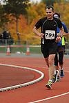 2015-10-18 Abingdon Marathon 12 TR
