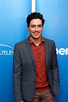 "LOS ANGELES - MAR 5:  Ben Feldman at the ""Superstore"" For Your Consideration Event on the Universal Studios Lot on March 5, 2019 in Los Angeles, CA"