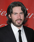 Jason Reitman  attends the 2012 Palm Springs International Film Festival Awards Gala held at The Palm Springs Convention Center in Palm Springs, California on January 07,2012                                                                               © 2012 Hollywood Press Agency