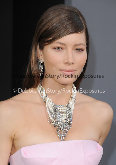 Jessica Biel at The Columbia Pictures' Premiere of Total Recall held at The Grauman's Chinese Theatre in Hollywood, California on August 01,2012                                                                               © 2012 Hollywood Press Agency