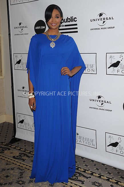 WWW.ACEPIXS.COM . . . . . .March 21, 2013...New York City....Nana Meriwether attends the 2013 Amy Winehouse Foundation Inspiration Awards and Gala at The Waldorf  Astoria on March 21, 2013 in New York City ....Please byline: KRISTIN CALLAHAN - ACEPIXS.COM.. . . . . . ..Ace Pictures, Inc: ..tel: (212) 243 8787 or (646) 769 0430..e-mail: info@acepixs.com..web: http://www.acepixs.com .