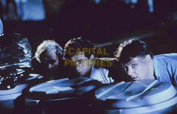 The 'Burbs (1989)<br /> Tom Hanks <br /> *Filmstill - Editorial Use Only*<br /> CAP/KFS<br /> Image supplied by Capital Pictures