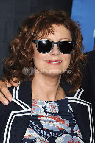 TORONTO, ON - SEPTEMBER 09: Susan Sarandon at 'Cloud Atlas' press conference during the 2012 Toronto International Film Festival held at TIFF Bell Lightbox on September 9, 2012 in Toronto, Ontario. © mpi01/MediaPunch Inc.