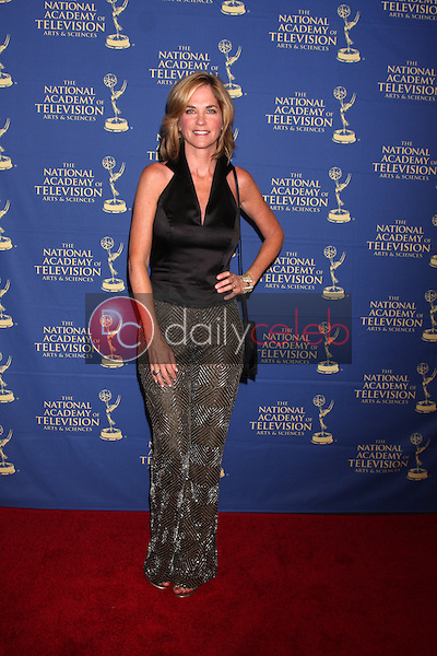LOS ANGELES - JUN 20:  Kassie DePaiva at the 2014 Creative Daytime Emmy Awards at the Bonaventure Westin on June 20, 2014 in Los Angeles, CA