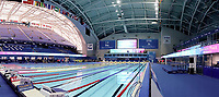 20190710 Aquatics Mondiali Gwangju
