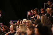 We Will at Comedy Central, Oct. 30, 2014<br /> <br /> Photo by Bruce Gilbert