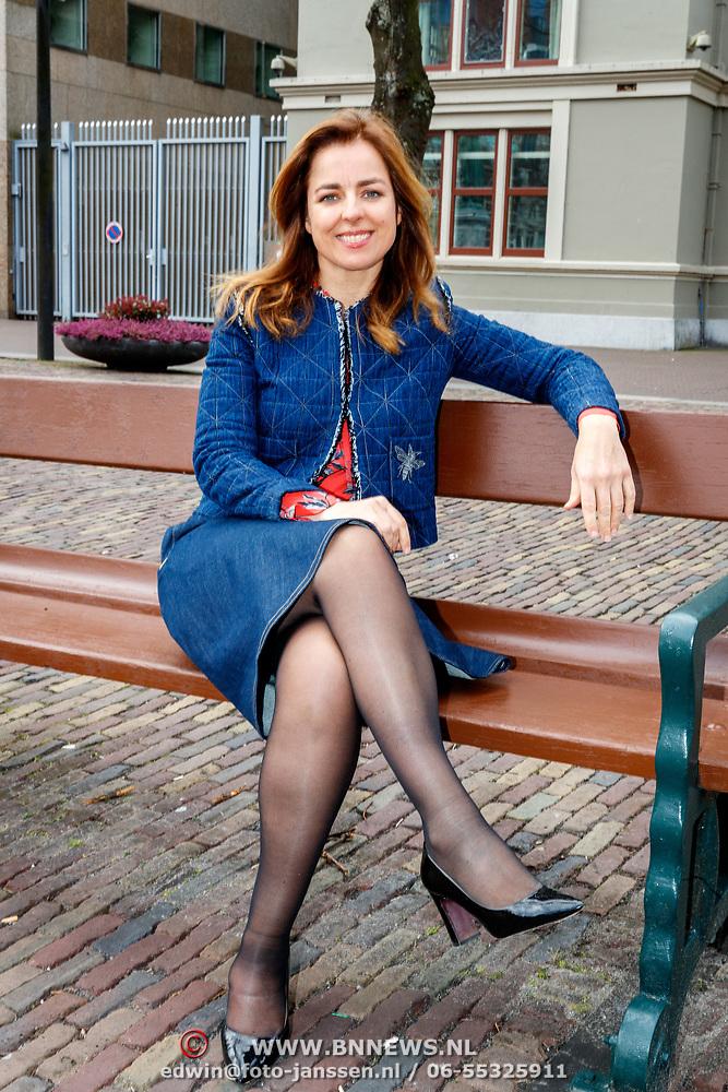 Holland And Holland >> Marianne Thieme | Fotopersburo Edwin Janssen