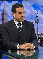 Alejandro Valenzuela de Banorte
