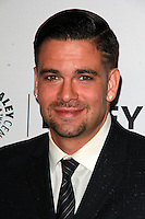 """Mark Salling<br /> at """"Glee"""" At PaleyFEST 2015, Dolby Theater, Hollywood, CA 03-13-15<br /> Dave Edwards/DailyCeleb.com 818-249-4998"""
