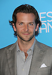Bradley Cooper at the premiere of Yes Man held at Mann Village Theater in Westwood, Ca. December 17, 2008. Fitzroy Barrett