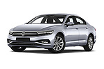 Volkswagen Passat Style Business Sedan 2020