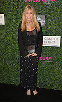 Lisa Gastineau at the arrivals for &quot;An Unforgettable Evening&quot;, to benefit the Women's Cancer Research Fund, at The Beverly Wilshire Hotel. Beverly Hills, USA 16 February  2017<br /> Picture: Paul Smith/Featureflash/SilverHub 0208 004 5359 sales@silverhubmedia.com