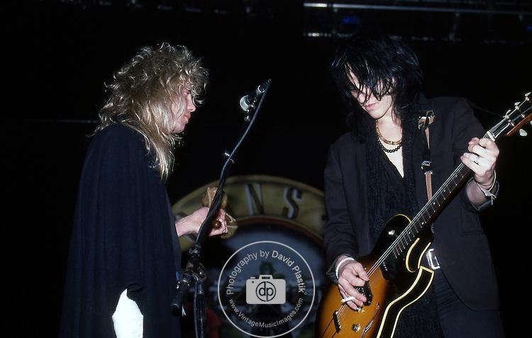 Guns-N-Roses-293.jpg