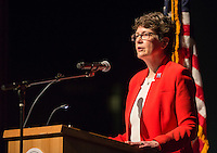 Jan-Callison Hennepin County Commissioner campaign photos