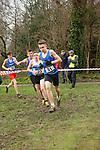 2014-01-05 Sussex XC Champs 05 AB u15b