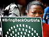 276 girls were seized from their school in the village of Chibok, in Borno state, north Nigeria, by Boko Haram militants, 53 managed to escape. It is feared that the remaining girls will be sold by the group. <br />